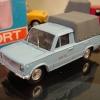 VAZ 2102 Pickup Agat-C.jpg