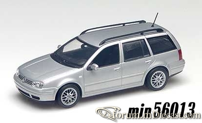 Volkswagen Golf IV Variant 1997 Minichamps.jpg
