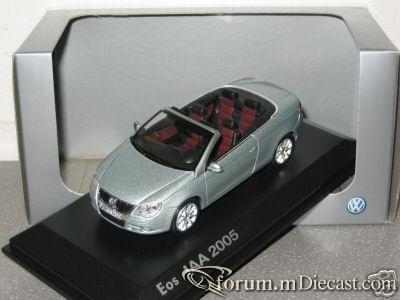 Volkswagen Eos 2005 Norev.jpg