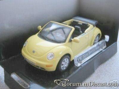 Volkswagen New Beetle Cabrio 2003 Cararama.jpg