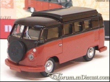 Volkswagen Transporter T1 1955 Camper Vanguards.jpg