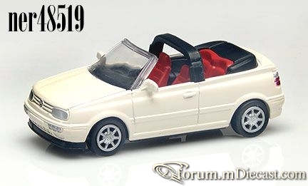 Volkswagen Golf III Cabrio New Ray.jpg