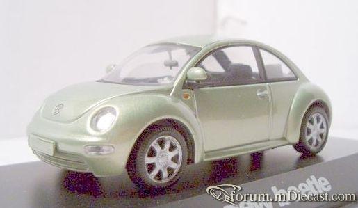 Volkswagen New Beetle 1997 Schuco.jpg