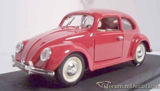 Volkswagen Beetle 1949 Rio.jpg
