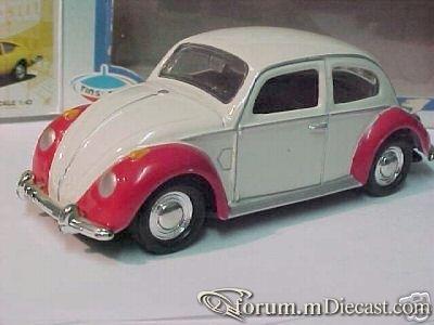 Volkswagen Beetle 1951 Tins Toys.jpg