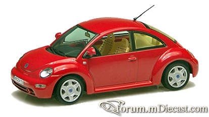 Volkswagen New Beetle 1997 Vitesse.jpg