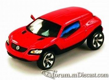 Volkswagen Concept T Norev.jpg