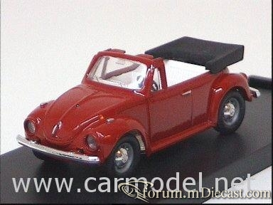 Volkswagen Beetle Cabrio ARS.jpg