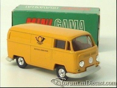Volkswagen Transporter T2 1968 Van Gama.jpg