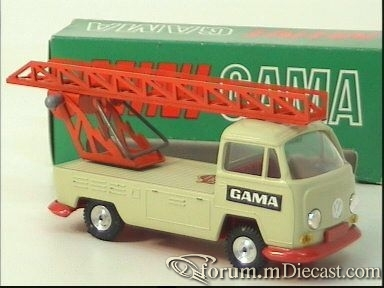 Volkswagen Transporter T2 Ladder 1968 Gama.jpg