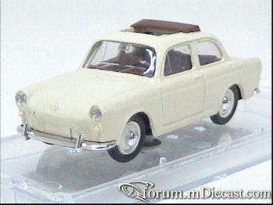 Volkswagen 1500 1961 Vitesse.jpg