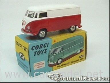 Volkswagen Transporter T1 1955 Van Corgi.jpg