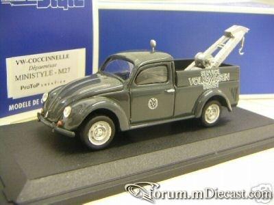 Volkswagen Beetle Tow Ministyle.jpg