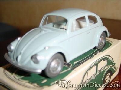 Volkswagen Beetle 1970 Wiking.jpg