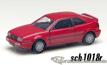 Volkswagen Corrado 1988 Schabak.jpg