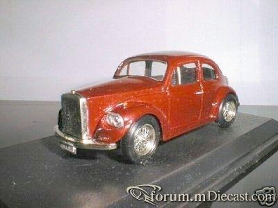Volkswagen Beetle Rolls Royce.jpg