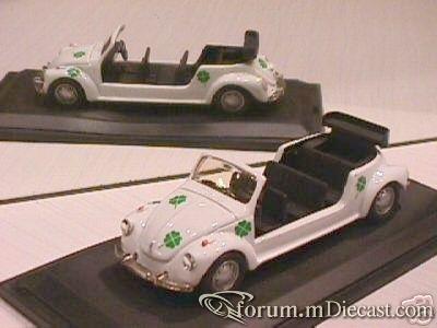 Volkswagen Beetle Limousine.jpg