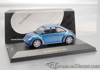 Volkswagen New Beetle 2002 Ixo.jpg