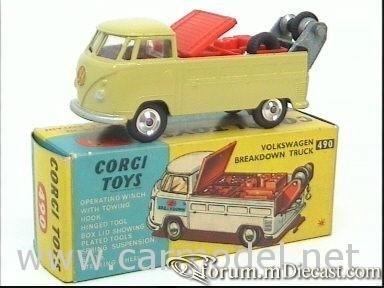 Volkswagen Transporter T1 1955 Tow Corgi.jpg