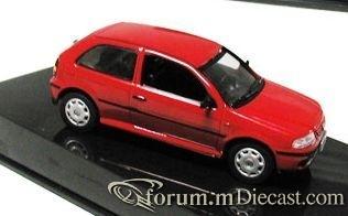 Volkswagen Gol 1999.jpg