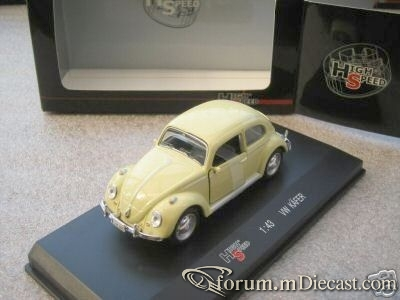 Volkswagen Beetle 1951 High Speed.jpg