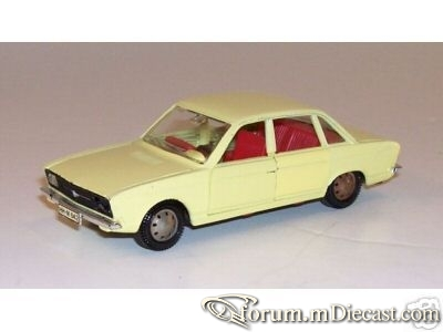 Volkswagen K70 4d 1969 Marklin.jpg