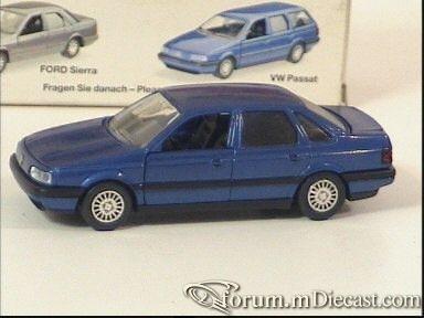 Volkswagen Passat III 4d 1988 Schabak.jpg