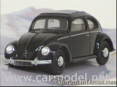 Volkswagen Beetle 1951 Dinky.jpg