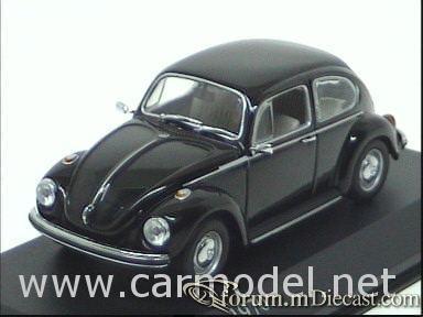 Volkswagen Beetle 1970 Minichamps.jpg