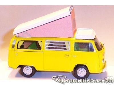 Volkswagen Transporter T2 Camper 1968.jpg