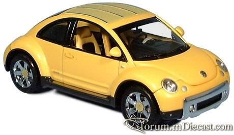 Volkswagen New Beetle Dune Autoart.jpg