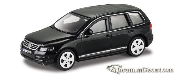 Volkswagen Touareg 2003 Maisto.jpg