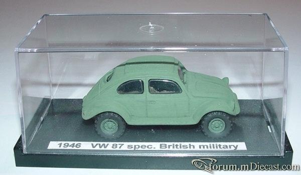 Volkswagen Beetle 1946 4x4.jpg