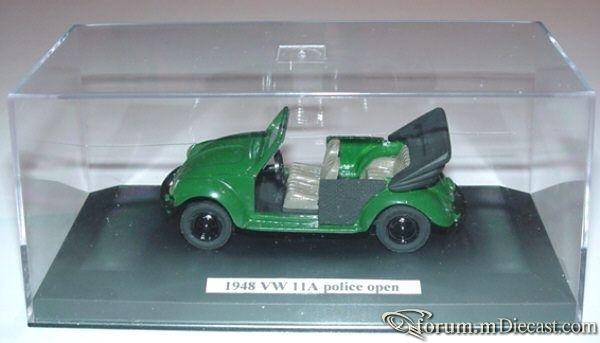 Volkswagen Beetle 1948 Hebmuller.jpg