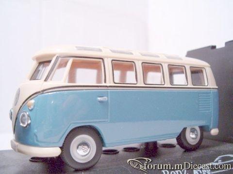 Volkswagen Transporter T1 Bus Cararama.jpg