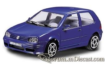 Volkswagen Golf IV 3d 1997 Bburago.jpg