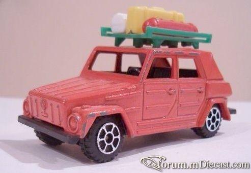 Volkswagen Thing 1969 Polistil.jpg