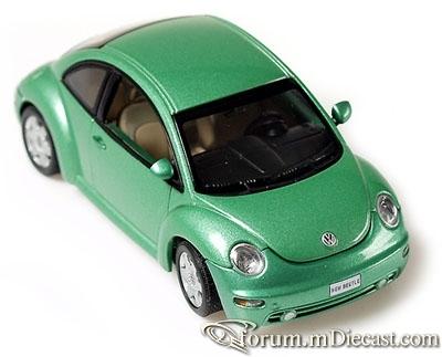 Volkswagen New Beetle 1997 Autoart.jpg