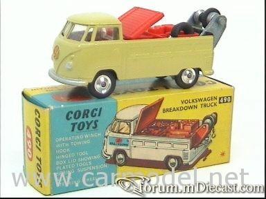 Volkswagen Transporter T1 Tow Corgi.jpg