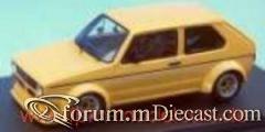 Volkswagen Golf I GTi 1975 Scala43.jpg
