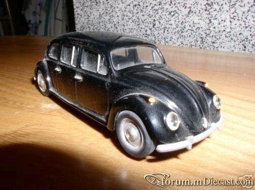 Volkswagen Beetle 4d.jpg