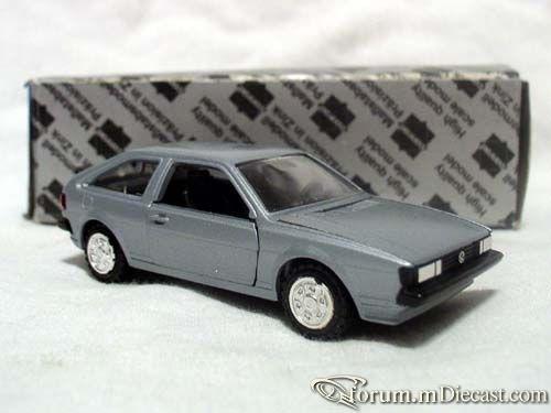 Volkswagen Scirocco 1982 Conrad.jpg