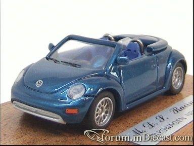 Volkswagen New Beetle Speedster MDS Racing.jpg