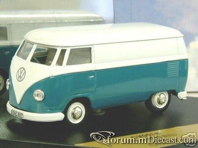 Volkswagen Transporter T1 1955 Van Vitesse.jpg