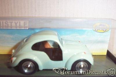 Volkswagen Beetle Mini Ministyle.jpg