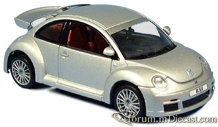 Volkswagen New Beetle RSi 1997 Autoart.jpg