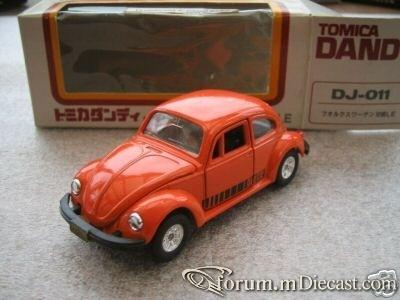 Volkswagen Beetle 1970 Dandy.jpg