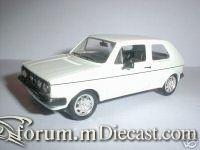 Volkswagen Golf II 1983 GTi Universal Hobbies.jpg