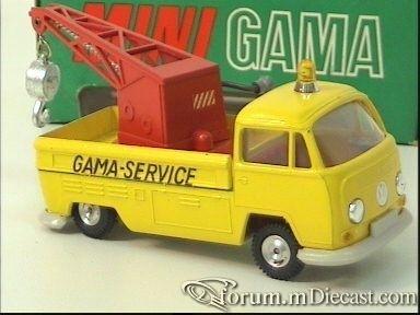 Volkswagen Transporter T2 1968 Tow Gama.jpg