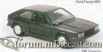 Volkswagen Scirocco 1974 Scale Carr.jpg